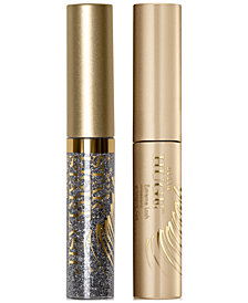 Stila 2-Pc. Fringe With Benefits Glitter Top Coat & Mascara Set