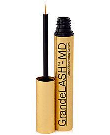 Grande Cosmetics GrandeLASH-MD Lash Enhancing Serum, 2ml (3-Month Treatment)