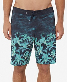 "Men's Windward Superfreak 19"" Boardshort"