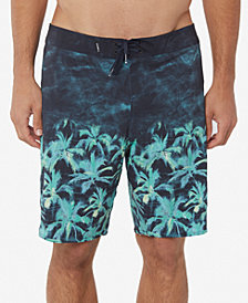 "O'Neill Men's Windward Superfreak 19"" Boardshort"