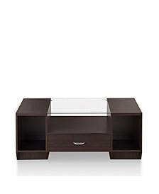 Elita Modern Coffee Table