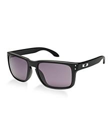 HOLBROOK Sunglasses, OO9102