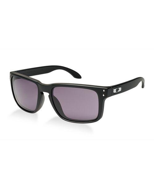 d30f22f3ce Oakley HOLBROOK Sunglasses