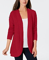 7ba53c072b9 open front cardigan - Shop for and Buy open front cardigan Online ...