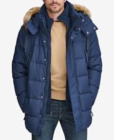 bdfd8fb3e Marc New York Coats: Shop Marc New York Coats - Macy's