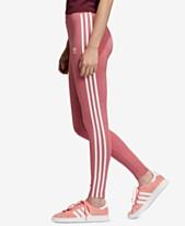 9ed3da78661 Adidas Track Pants: Shop Adidas Track Pants - Macy's