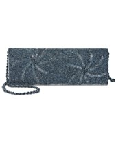Clutches and Evening Bags - Macy s 5eef884cd696