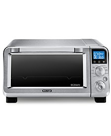 Livenza Stainless Steel Digital Convection Oven
