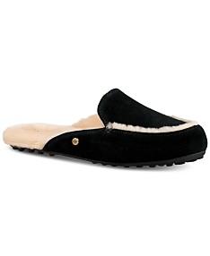 fb4049c59ec Women UGG Shoes - Macy's