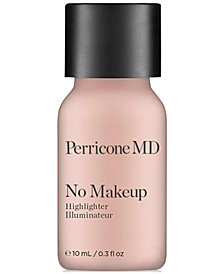 Perricone MD No Makeup Highlighter, 0.3 fl. oz.