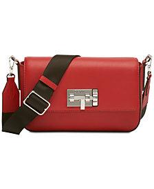 DKNY Elizabeth Crossbody, Created for Macy's