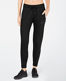 Nike Therma Workout Pants