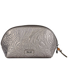 The Sak Dome Cosmetic Bag