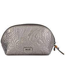 The Sak Dome Cosmetic Bag