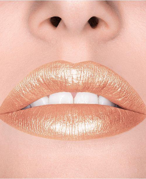 GrandeLIPS Lip Plumper Holiday Kits by grande #12