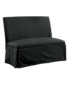 Dokka Loveseat, Quick Ship