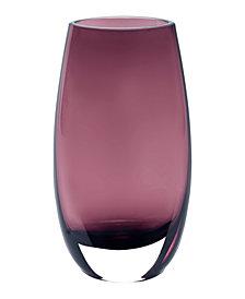 Badash Crystal Crescendo Vase