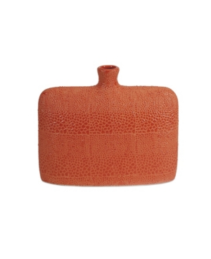 Imax Isla Small Vase