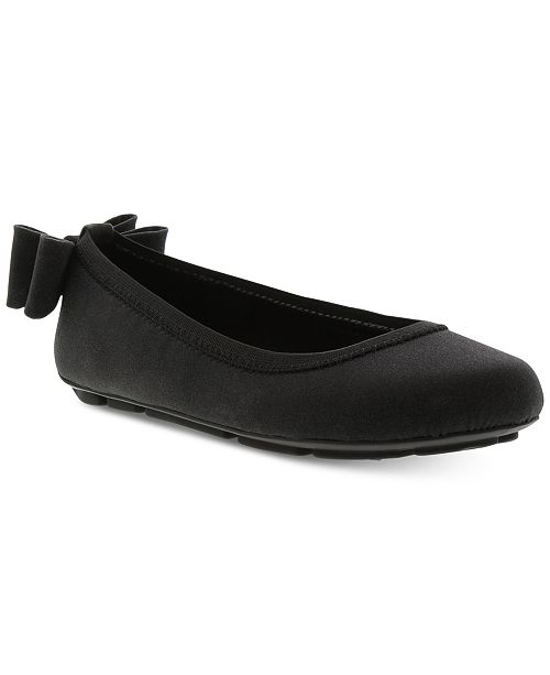 Michael Kors Little & Big Girls Rover Ellie Shoes