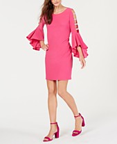 f01185677e Night Out Dresses for Women - Macy s