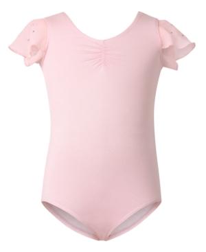 Flo Dancewear Toddler,...
