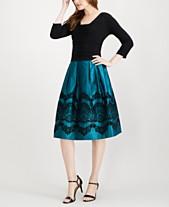 bd299f808a0 SL Fashions Women s Clothing Sale   Clearance 2019 - Macy s