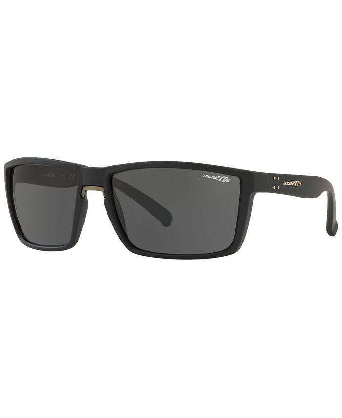 Arnette - Sunglasses, AN4253 61 PRYDZ