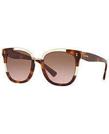 Sunglasses, VA4042 54