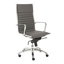 Dirk Office Chair