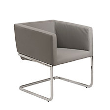Ari Lounge Chair, Quick Ship