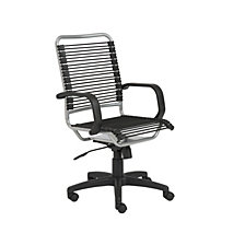 Bradley High Back Office Chair, Quick Ship