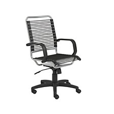 Bradley High Back Office Chair, Quick Ship