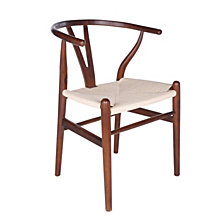 Evelina Side Chair (Set Of 2), Quick Ship