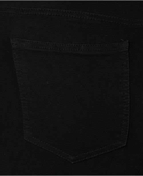 et Noir Size Plus Celebrity la Pink skinny Tailles stretch Infini cheville a Petite Jeans tailles zVpSUMGq