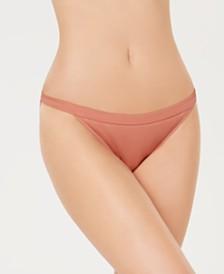 Roxy Juniors' Uluwatu Waves Bikini Bottoms