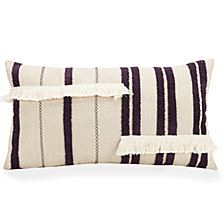 "Jessica Simpson Jacky 12""x22"" Decorative Pillow"