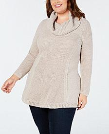 Tunic Sweaters Shop Tunic Sweaters Macys
