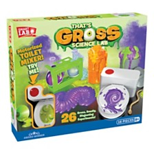 Smartlab Toys - That'S Gross Science Lab