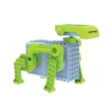 Smart Lab Toys - Motorblox: Robot Lab