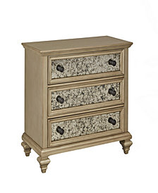 Home Styles Visions Drawer Chest