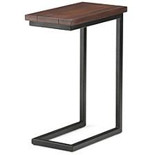 Skyler Side Table
