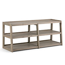 """Ramsee 60"""" TV Stand, Quick Ship"""