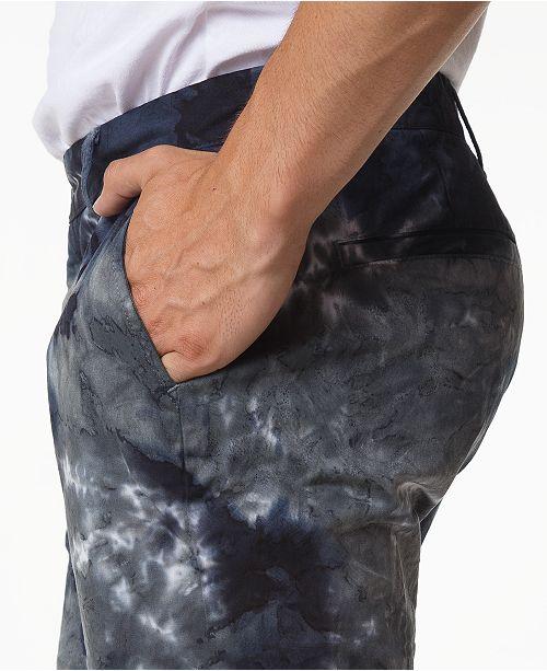 Remix Madison NoirOlive PantalonCritiques Hommes Pantalons v0wPmyON8n