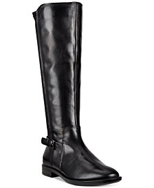 Ecco Women's Shape M 15 Riding Boots