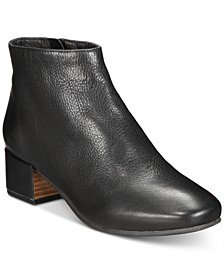 by Kenneth Cole Women's Ella Booties