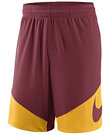 Nike Men's Iowa State Cyclones New Classic Shorts