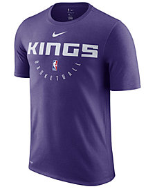 Nike Men's Sacramento Kings Practice Essential T-Shirt