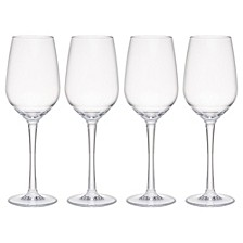 Hudson Acrylic Drinkware Collection