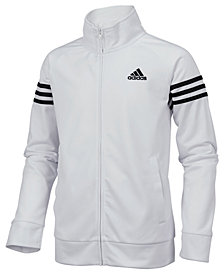 adidas Big Boys Jacket