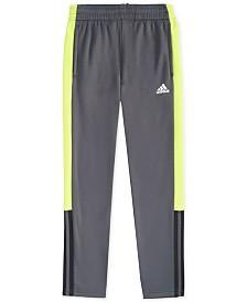 aa162da6a5b8 adidas Tuxedo Pants  Shop Tuxedo Pants - Macy s